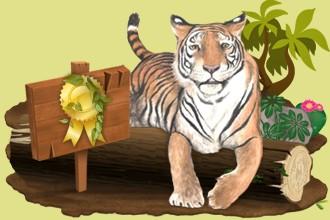 Tropical reserve rankings